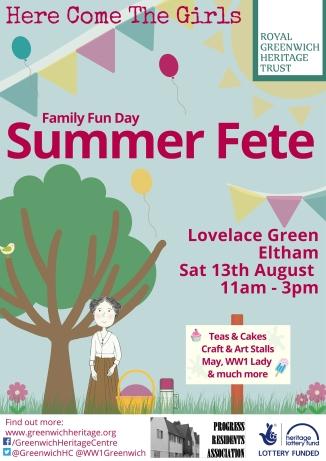 Summer Fete Poster - A4.jpg