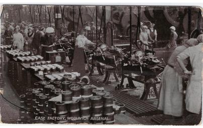 Case Factory