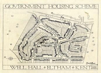 Progress Estate Map (copy)